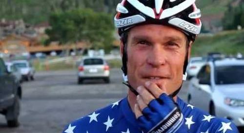 Jonathan Page, 2nd, 2013 Raleigh Midsummer Night's Cyclocross Race (1st CXer)
