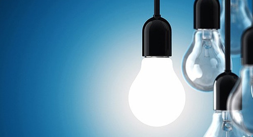 API Management platform to drive digital transformation of the energy sector