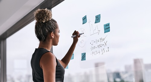 Wie Sie die richtige Balance zwischen Cloud-Innovation und Business Continuity finden