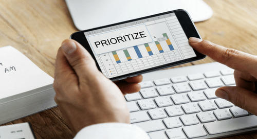 5 Hacks To Prioritize And Complete Tasks On Time