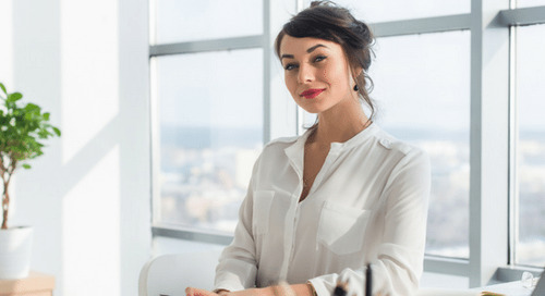 Should Real Estate Agents Hire A Virtual Assistant?