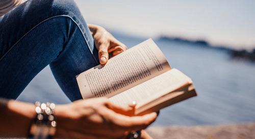 5 Books that Shaped Amazon.com's Jeff Bezos' Leadership Style