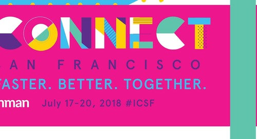 Top Takeaways from Inman Connect San Francisco