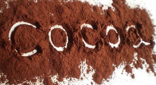 Comment on Coklat Bubuk Belahan Hati by Juni JuliAcb