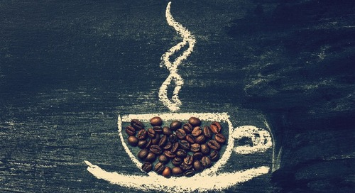 Does coffee improve productivity or is it just a fairy tale to drive the coffee market? can it possibly be… BAD?