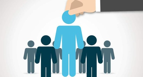 5 steps of project risk management
