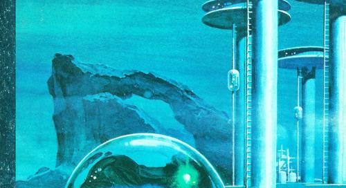 Album Review: Civilization by Sweeps