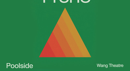 Ticket Giveaway: Tycho (9/18)