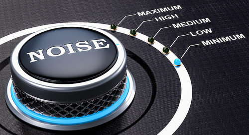 Exposure & Control of Noise