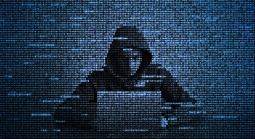 Transport sector warned about risks from cyber attacks