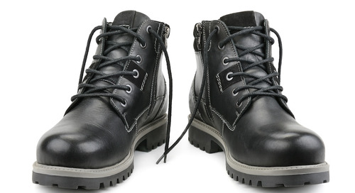 Best work boots | A guide to selecting work boots