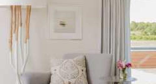 Choosing Decorative Lighting Like a Designer