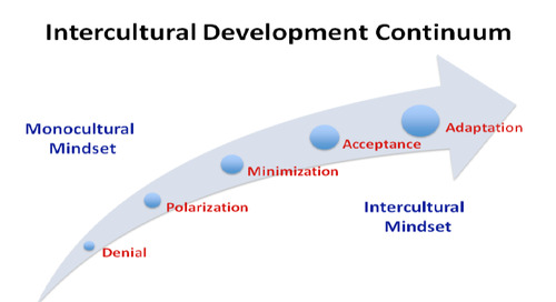 What Is Intercultural Competence? Part 2