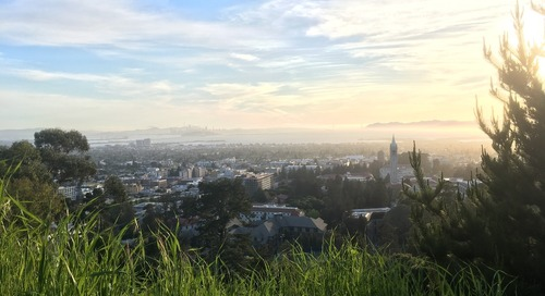 Ten Things to Know Before Coming to International House at UC Berkeley