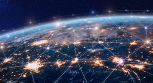 Enterprise routing protocols: VRRP, STP, RIP, OSPF, and BGP