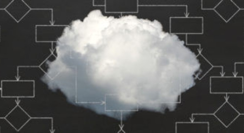 Using the cloud to maximize network management time and resources
