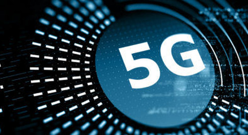 Verizon and Cradlepoint collaborate to launch 5G for business trials