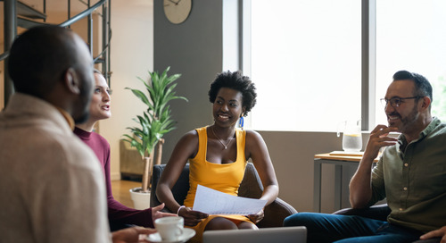 20 employee engagement survey questions you should ask