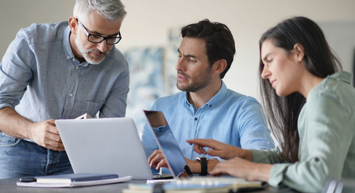 Why Xennials matter in a hybrid workplace