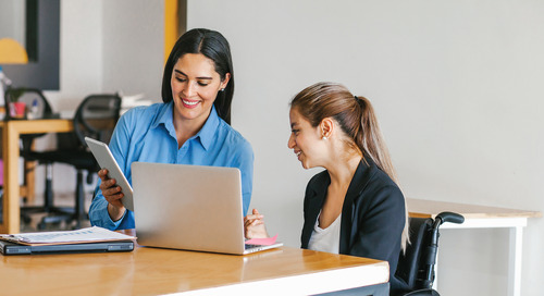 4 ways to support and amplify your Latinx employees