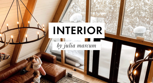 #AColorStory: New Filter +Pack with Chrislovesjulia!!!
