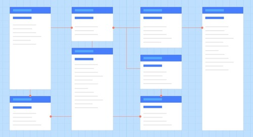 What Is a Database Schema?