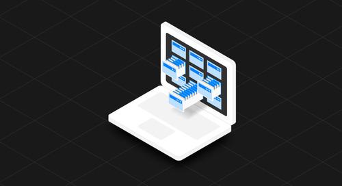 How to Build an Effective Enterprise Data Catalog