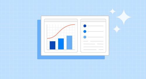 Improving Data Analytics: Three Essential Steps