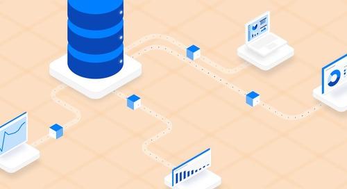 The Importance of Database Analytics