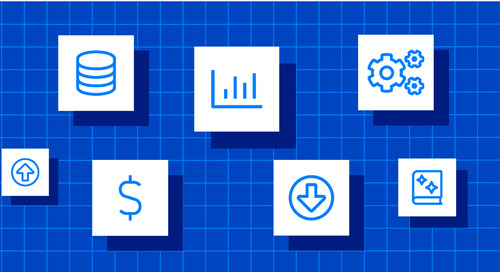 A Modern Data Stack Improves Analytics in Seven Key Ways