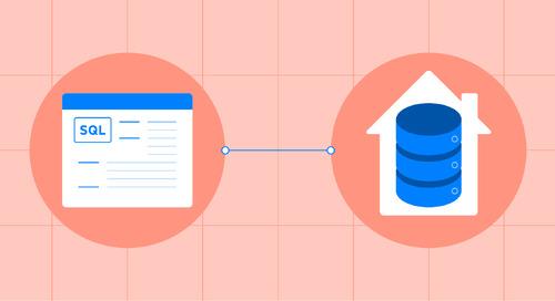 SQL Essentials: Part 1
