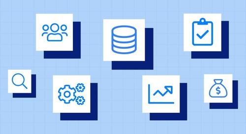 Seven Benefits of Marketing Analytics