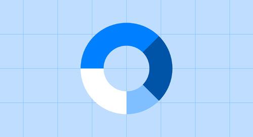Centralize Marketing Data to Demystify Customer Behavior