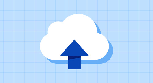 Cloud Migration: Best Practices & Benefits