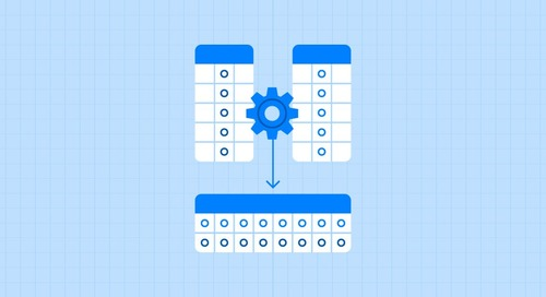 Data Transformation Fundamentals, Uses and Tools