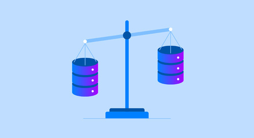 Guest Post: What Is Data Governance?