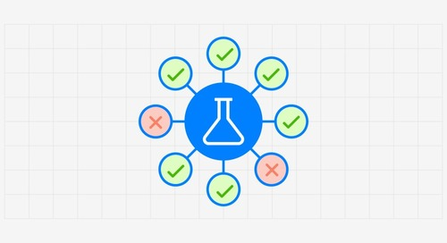 Applying the Scientific Method to Improve Business Intelligence