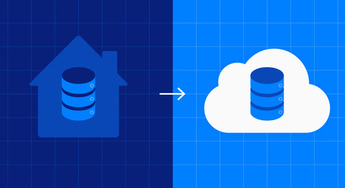 Enterprise Data Warehouses: Definition and Guide
