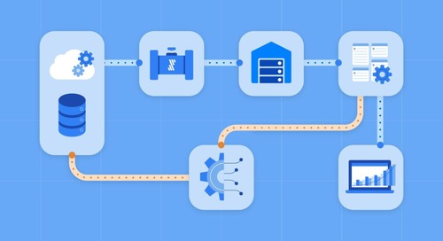 Reverse ETL: Making the Data Warehouse Actionable