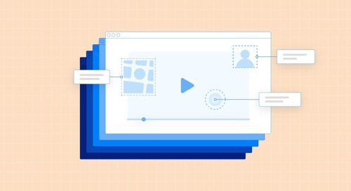 Video Analytics at Scale: Challenges and Best Practices