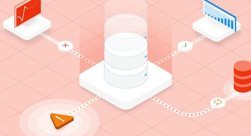 The Dangers of DIY Database Replication