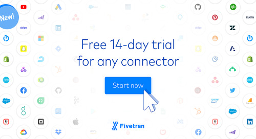 Get Started for Free, Every Time!
