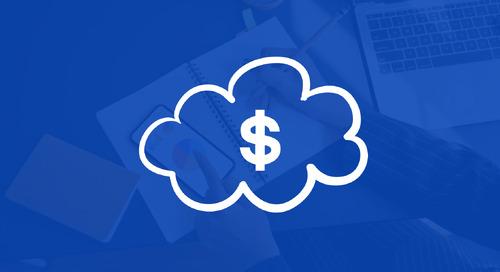 Data Egress Cost Analysis