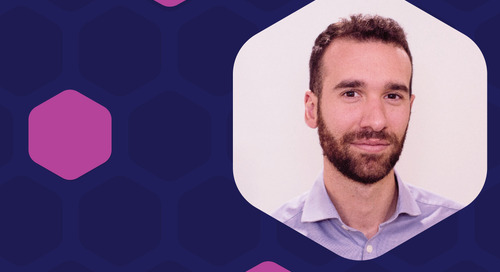 Beamery Welcomes Xavier Langlois as General Counsel