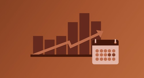 How to Track Recruiting Event ROI