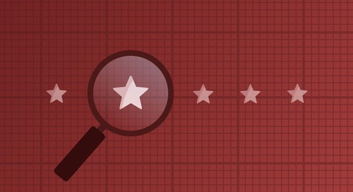 Company Reviews on Glassdoor: 5 Rules for Success