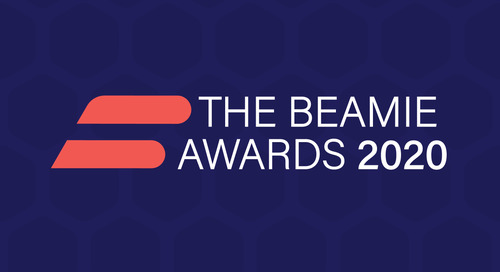 Beamery Customers Honored for Developing Programs that Embrace Change, Underpin Growth and Transform Talent Acquisition