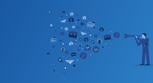 How to Source Candidates on Facebook