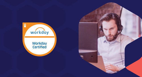 Why Beamery is the Right Choice for Organizations Using Workday Recruit