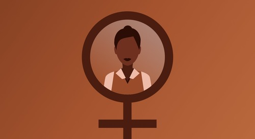 Women in Talent Acquisition: Leaders to Watch